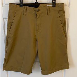 VOLCOM Men's Short